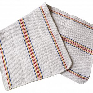 Double Thickness Oven Cloth