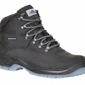 Steelite All Weather Boot