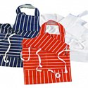 Oven Gloves, Cloths & Aprons