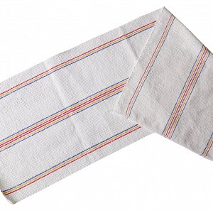 Extra Long Oven Cloth