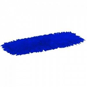 'V' Sweeper Synthetic Mop Heads