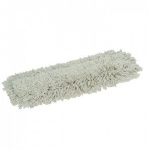 Cotton Sweeper Mop Heads to Fit